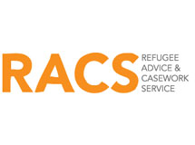 Refugee Advice and Casework Services